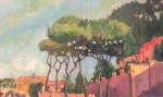Henk Haselaar - Fine Arts